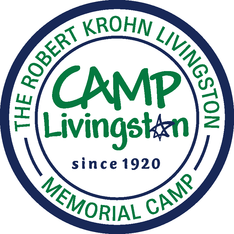 Camp Livingston -